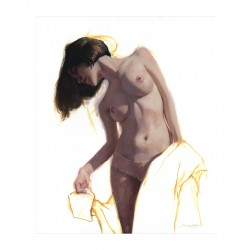 Jane Radstrom 8_pa_nude