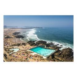 Joao_Morgado - Swimming pool Alvaro Siza Vieira_ph_land