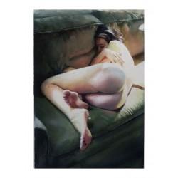 Marcos Beccari 14_pa_hype_nude