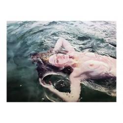 Marcos Beccari 2_pa_wate_nude