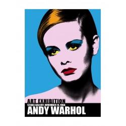 Twiggy - Andy Wharhol 2_pa_topm