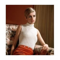 Twiggy - Dame Lesley Lawson 3_topm_fash_vint