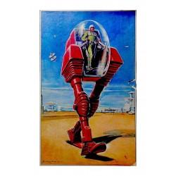 Walter Molino 17 - visionary of exoskeleton robot_di_vint_funn
