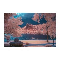 Gmunk - landscape  infrared_ph_land_gmunk.com