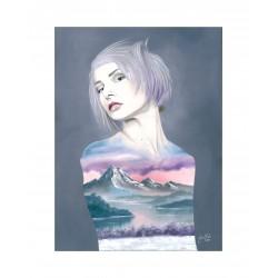 Janis Fowler - Crystal_pa
