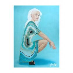 Janis Fowler - Zara_pa_blue