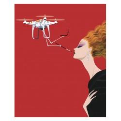 Jordi Labanda - Belleza Future - Reflexion sobre el futuro de la cosmetica_di_fash