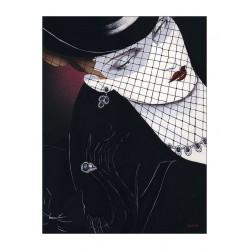 Richard Gray - Vogue Gioiello_di_fash_serlinassociates.com+artists+richardgray
