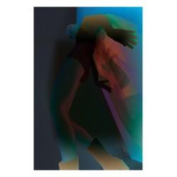 Rodrigo Braga Maltchique - Etudes Imagetiques