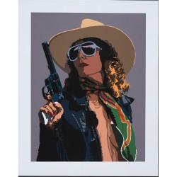 Billy Schenck - Loose Lips Will Kill You_pa_vint_http!++billyschenck.com