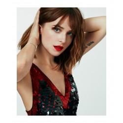 Dakota Johnson - actress_ph_topm