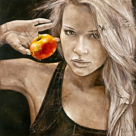 Lidia Wylangowska 1