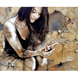 Lidia Wylangowska 2