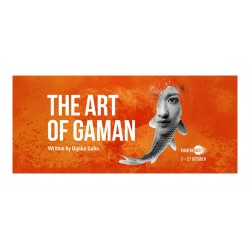 DIPIKA GUHA - The Art of Gaman - Theatre play_au_helenmilne.com+the-art-of-gaman