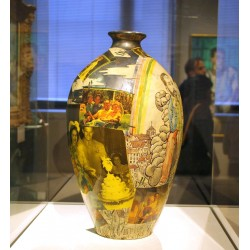 Grayson Perry - vase ceramique 2_au.jpg