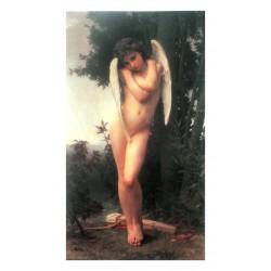 William Adolphe Bouguereau - Cupidon - 1891_pa