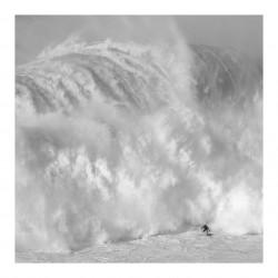 Patrick Ems - surfer_ph_land_bw_http!++visual-decadence.com