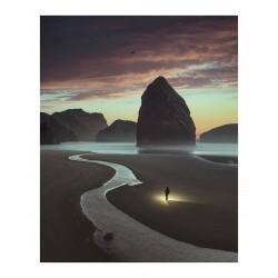 Benjamin Everett - landscape 5_ph_land