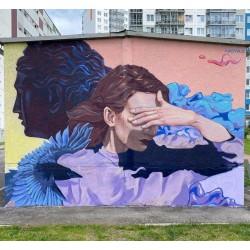 Nadya O - street art 2_pa_stre