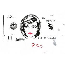 Stina Johnson - for Sonic  - Debbie dollar_di_agentandartists.com+artists+stina-johnson