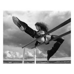 Vladimir Arkhipov - Art nude 2_ph_nude