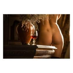Vladimir Arkhipov - Art nude 7_ph_nude_http!++arkhipov-studio.com