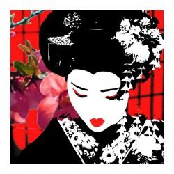 Erika Falke - Sublime - Geisha