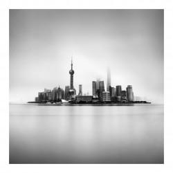 Alexandre Manuel - Shanghai_ph_bw_alexandrephotography.com