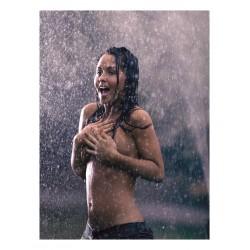 Avery Carlton - Caught in the Rain_nude_ph_wate