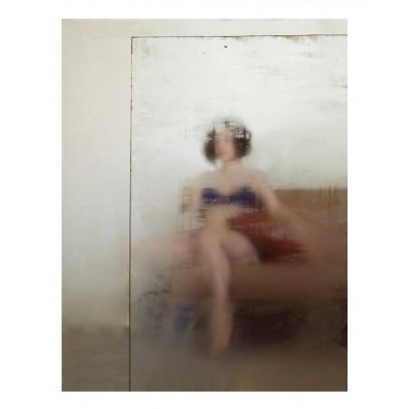 Christie Stockstill - Regina In Blue_ph_nude_christiestockstill.com