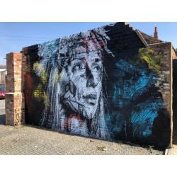 SNIK - Cheltenham 2019_pa_stre