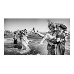 Dotan Saguy - Venice Beach