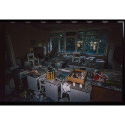 John Novis - Pripyat Chernobyl s Abandoned City - Kindergarten playroom_ph_repo
