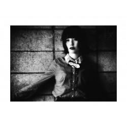 Tatsuo Suzuki 3_ph_bw