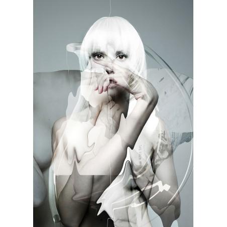 Louise Mertens 1
