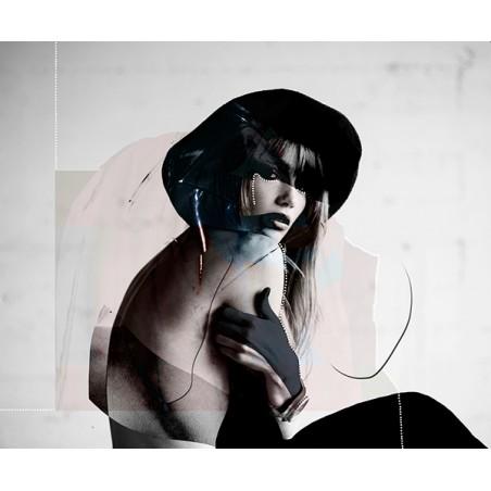 Louise Mertens 3