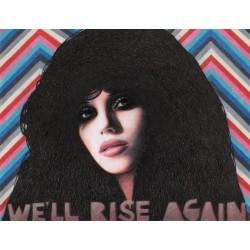Pamela Tait - We ll rise again