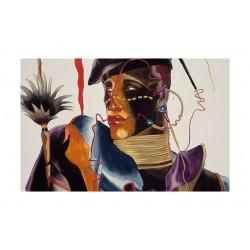 Antonio Lopez - Future Funk Fashion