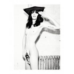 Ellen von Unwerth 1 _ph_bw_nude