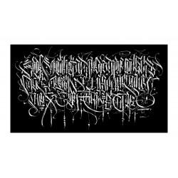 Pokras Lampas - calligraphy_pa_stre