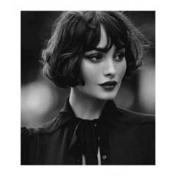 Taylor LaShae - top model 6_topm_instagram.com+taylorlashae+