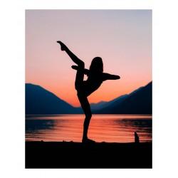 Eva Nys - dance 1_ph_danc_instagram.com+evanysphotography+