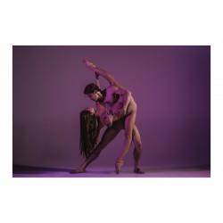 Eva Nys - dance 3_ph_danc