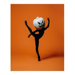 Eva Nys - dance 6_ph_danc