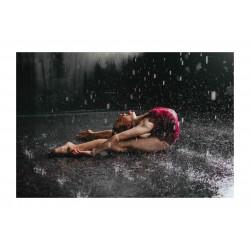 Eva Nys - dance 8_ph_danc
