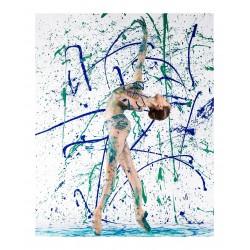 Eva Nys - dance 9_ph_danc