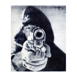 Hugo Lomas aka Sfhir - Instinto homicida_pa_stre