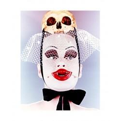 Leigh Bowery - fashion designer 5_au_fash