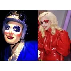 Leigh Bowery - Lady Gaga_au_fash_resultat