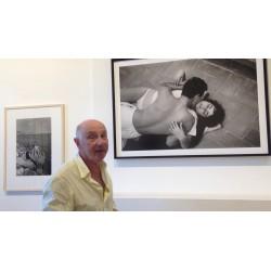 Claude Nori - An Italian Summer expo_ph